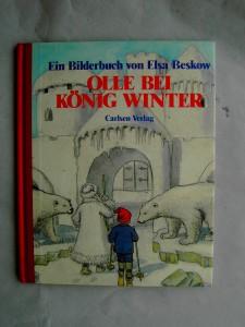 könig winter geschichte