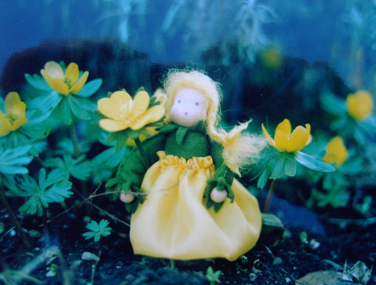 Learn German Die Blumen  YouTube